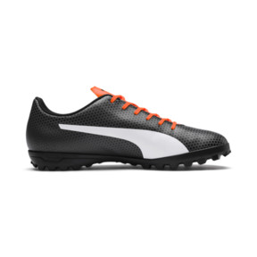 Thumbnail 5 of PUMA Spirit TT Turf Soccer Shoes, 06, medium