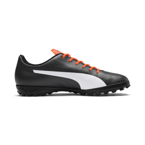 PUMA Spirit TT Turf Soccer Shoes, 06, large