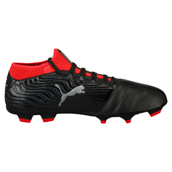 ONE 18.3 FG Men's Soccer Cleats, 01, large