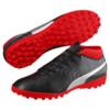 Image Puma Men's PUMA ONE 18.4 TT Football Boots #2