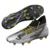 Image Puma Men's FUTURE 18.1 NETFIT Grizi FG/AG Football Boots #2