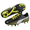 Görüntü Puma Truora FG Çocuk Futbol Ayakkabısı #2