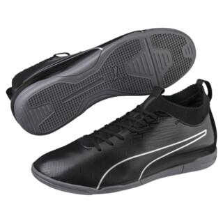 Image Puma evoKNIT II IT Men's Football Boots