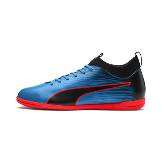 Image Puma evoKNIT II IT Men's Football Boots