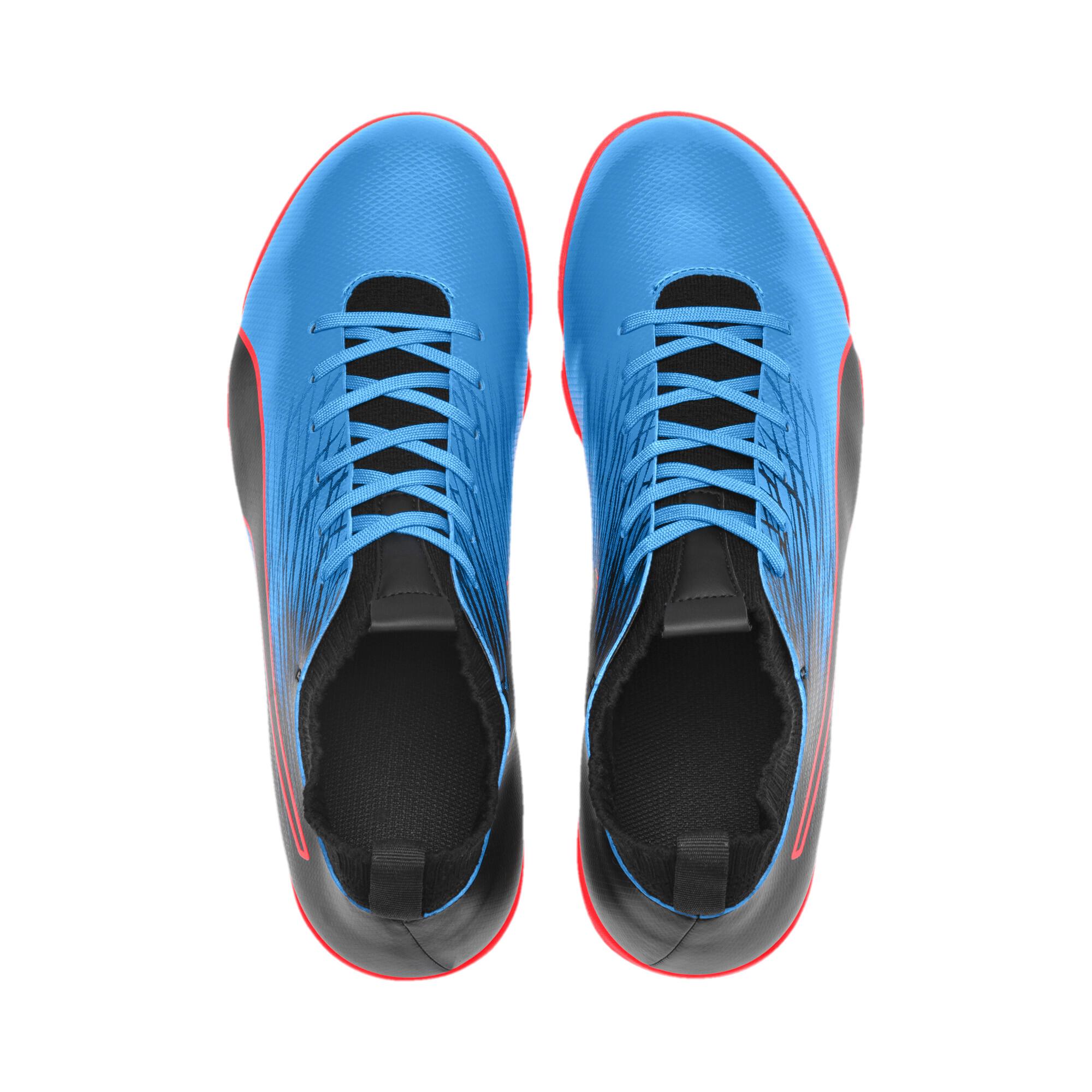 Image Puma evoKNIT II IT Men's Football Boots #6