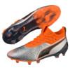 Imagen PUMA Zapatos de fútbol PUMA ONE 1 Syn FG/AG #2