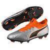 Imagen PUMA Zapatos de fútbol de cuero PUMA ONE 2 FG #2
