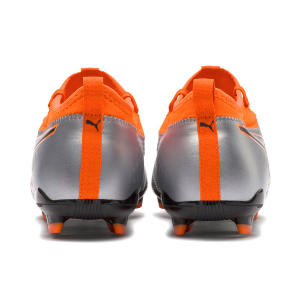 7ce7bfff893 PUMA ONE 3 Leather FG Men s Soccer Cleats