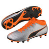 Imagen PUMA Zapatos de fútbol PUMA ONE 4 Synthetic FG para hombre #2