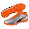Imagen PUMA Zapatos de fútbol PUMA ONE 4 Synthetic TT para hombre #3