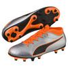 Imagen PUMA Zapatos de fútbol PUMA ONE 4 Synthetic FG para niños #2