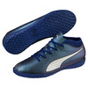 Image Puma PUMA ONE 4 Synthetic IT Kids' Football Shoes #2