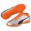Imagen PUMA Zapatos de fútbol PUMA ONE 4 Synthetic IT para niños #2
