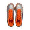 Imagen PUMA Zapatos de fútbol PUMA ONE 4 Synthetic IT para niños #6