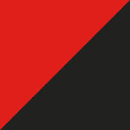 Black-Nrgy Red-Aged Silver