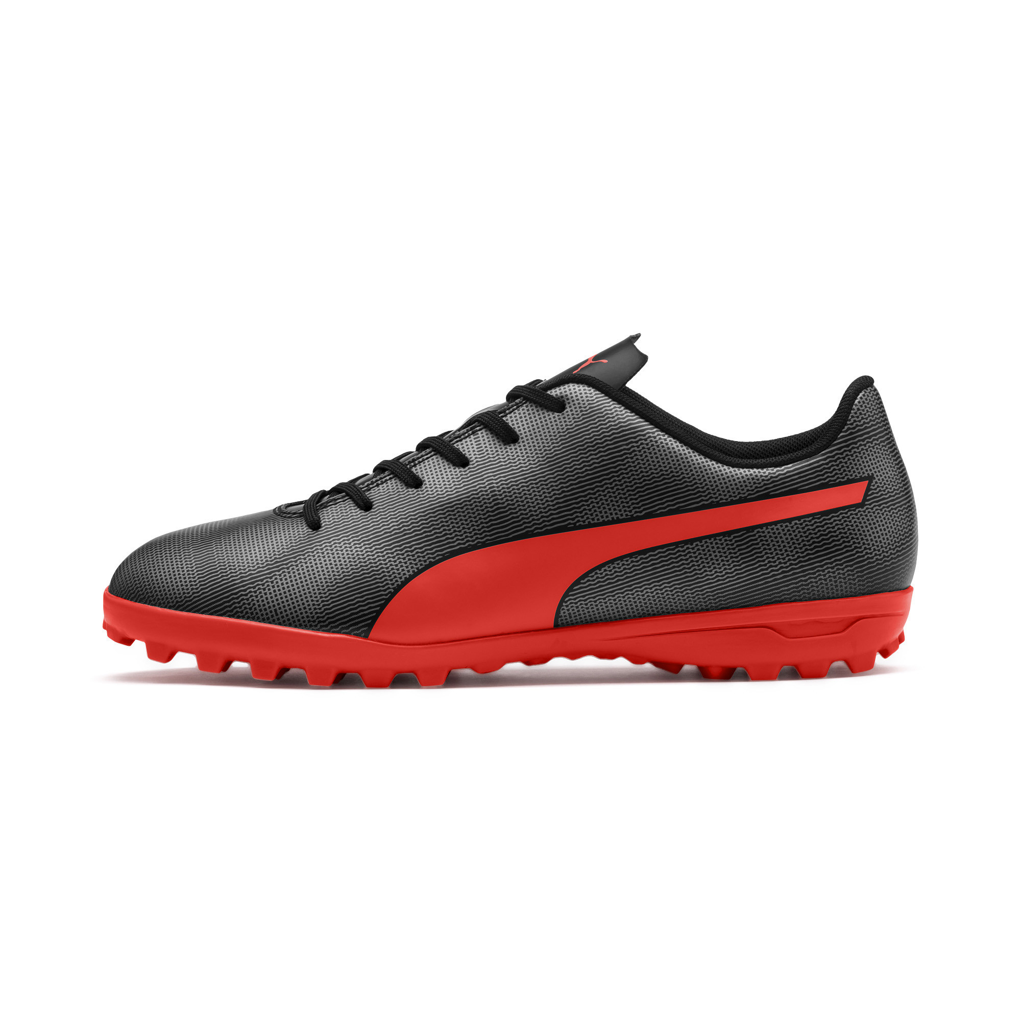 PUMA-Rapido-TT-Men-s-Soccer-Cleats-Men-Shoe-Football thumbnail 4