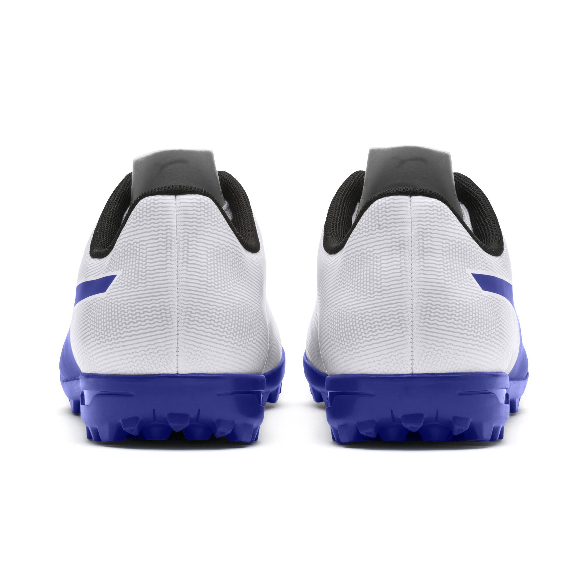 PUMA-Rapido-TT-Men-s-Soccer-Cleats-Men-Shoe-Football thumbnail 10