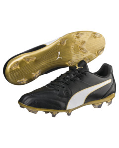 Image Puma Capitano II Men's Football Boots