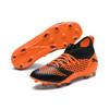 Imagen PUMA Zapatos de fútbol FUTURE 2.3 NETFIT FG/AG #2