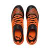 Imagen PUMA Zapatos de fútbol FUTURE 2.3 NETFIT FG/AG #6