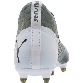 Thumbnail 4 of FUTURE 2.3 NETFIT FG/AG Men's Soccer Cleats, 05, medium