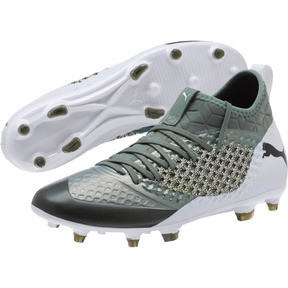 Thumbnail 2 of FUTURE 2.3 NETFIT FG/AG Men's Soccer Cleats, 05, medium