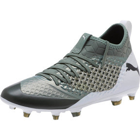 Thumbnail 1 of FUTURE 2.3 NETFIT FG/AG Men's Soccer Cleats, 05, medium