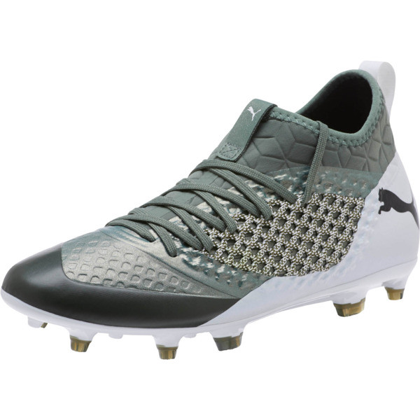 FUTURE 2.3 NETFIT FG/AG Men's Soccer Cleats, 05, large