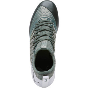 Thumbnail 5 of FUTURE 2.3 NETFIT FG/AG Men's Soccer Cleats, 05, medium
