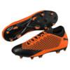 Imagen PUMA Zapatos de fútbol FUTURE 2.4 FG/AG para hombre #2