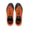 Imagen PUMA Zapatos de fútbol FUTURE 2.4 FG/AG para hombre #6