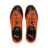 Imagen PUMA Zapatos de fútbol FUTURE 2.4 TT para hombre #6