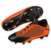Image Puma FUTURE 2.4 FG/AG Kids' Football Boots #2
