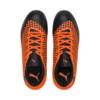 Imagen PUMA Zapatos de fútbol FUTURE 2.4 FG/AG para niños #6