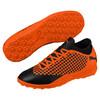 Imagen PUMA Zapatos de fútbol FUTURE 2.4 TT para niños #2