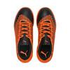Imagen PUMA Zapatos de fútbol FUTURE 2.4 TT para niños #6