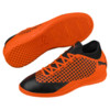 Image Puma FUTURE 2.4 IT Kids' Football Shoes #2