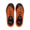 Image Puma FUTURE 2.4 IT Kids' Football Shoes #6