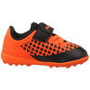 Imagen PUMA Zapatos de fútbol FUTURE 2.4 TT V Inf #4