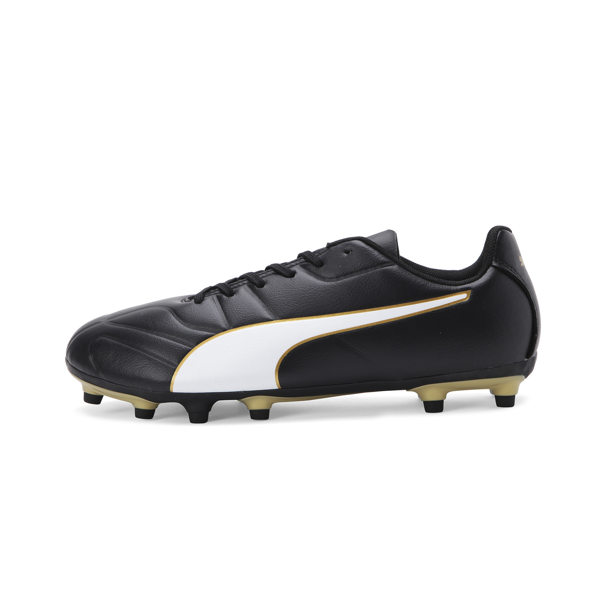 Classico C II FG Men's Football Boots
