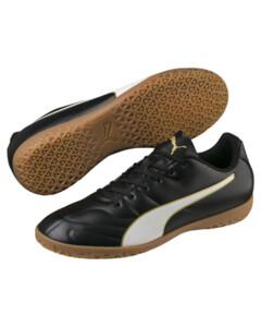 Image Puma Classico C II Men's Football Boots