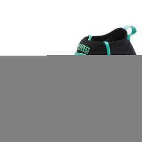 Thumbnail 1 of 365 FF 3 ST Sneakers, Black-Green, medium