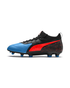 Image Puma PUMA ONE 19.3 FG/AG Men's Football Boots