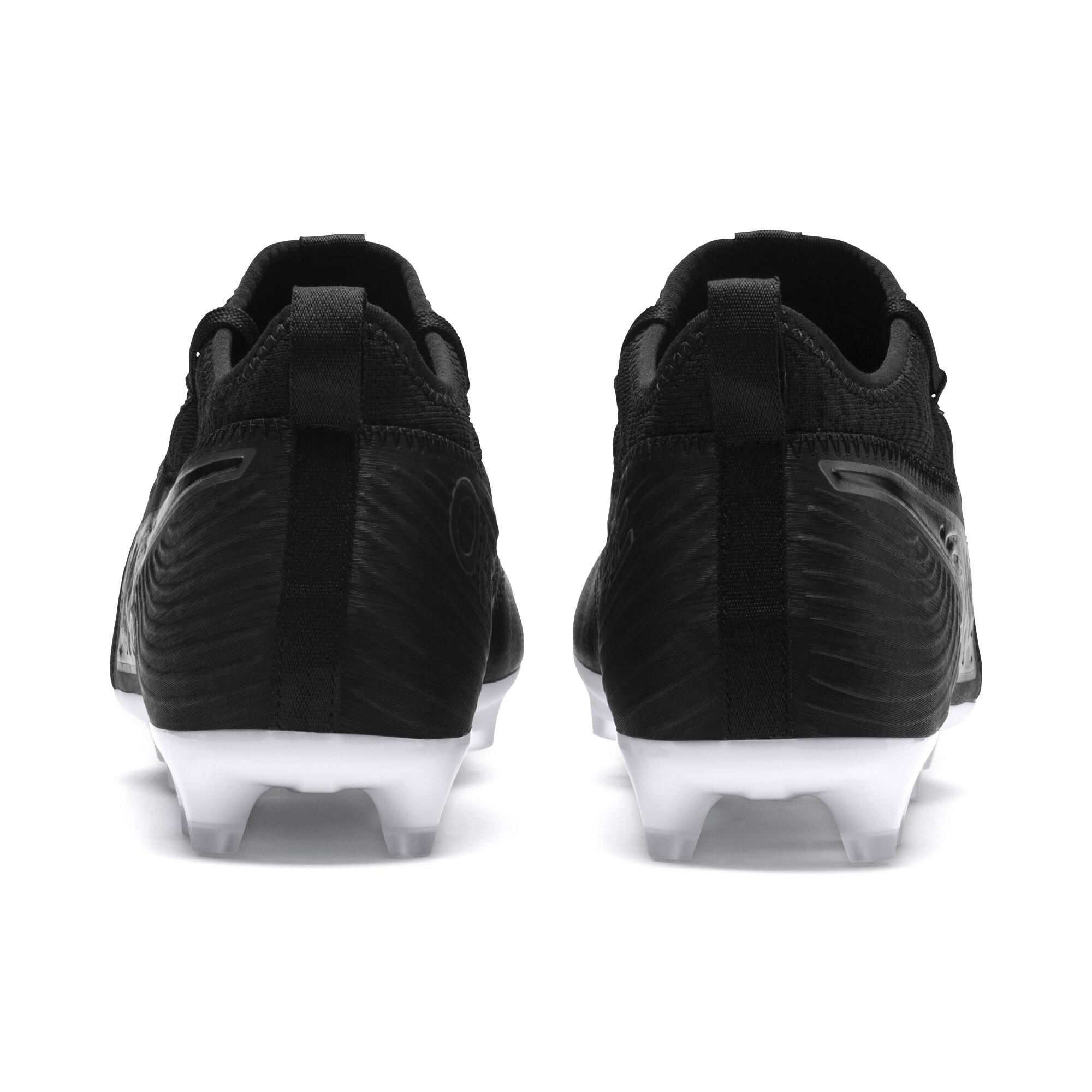 Image Puma PUMA ONE 19.3 FG/AG Men's Football Boots #3