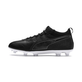 PUMA ONE 19.3 FG/AG Men's Football Boots