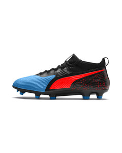 Image Puma PUMA ONE 19.3 Syn FG/AG Men's Football Boots