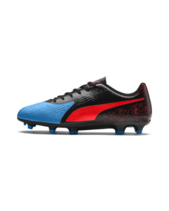 Image Puma PUMA ONE 19.4 FG/AG Men's Football Boots