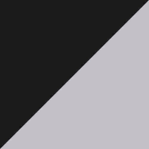 Puma Black-Puma Black-White