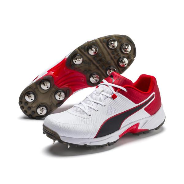 199a18fa77 PUMA Spike 19.1 Men's Cricket Shoes