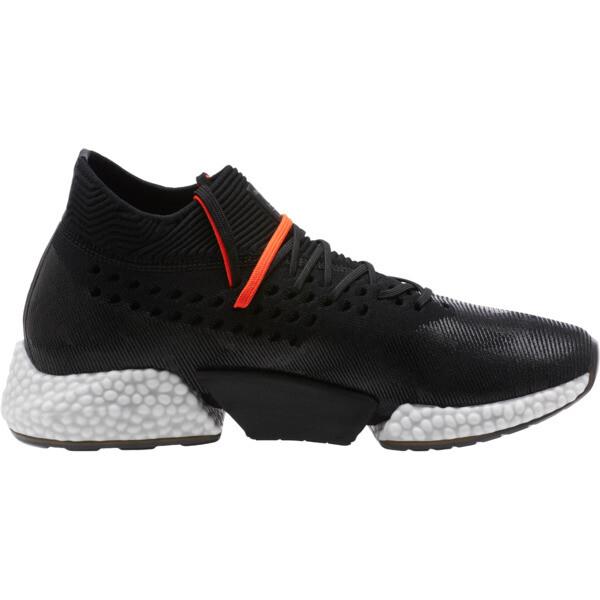 FUTURE Rocket Men's Running Shoes | 02 | PUMA Soccer ...